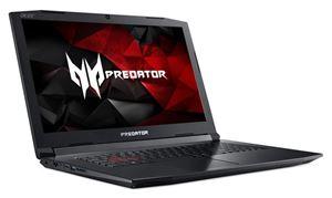 Slika od Acer Predator Helios PH317-52-71WQ, NH.Q3EEX.016