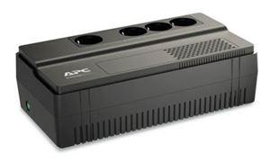 Slika od APC Easy UPS BV800I-GR, 800VA/450W