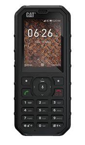 Slika od CAT Cat® B35 Dual SIM