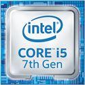 Slika od Intel Core i5-7400, 3.0 GHz, 1MB, 6MB, 65W, Tray