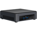 Slika od Intel vPRO 24x7 qualified NUC 7th Gen BLKNUC7I5DNK2E