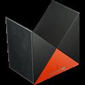 Slika od CANYON CNS-CBTSP4BO BEKEN BK3254 Transformer Bluetooth Speaker