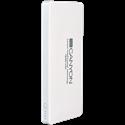Slika od Power bank CANYON CNS-TPBP15W White, 15000mAh