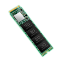 Slika od SSD  256 GB Transcend, TS256GMTE110S