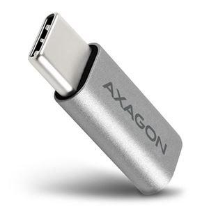 Slika od USB 3.0 Adapter TIP C-Micro M/F Axagon RUCM-MFA