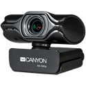 Slika od Canyon CNS-CWC6 2k Ultra full HD 3.2Mega webcam