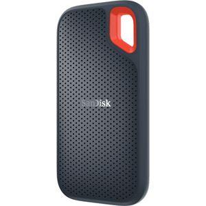 Slika od USB 3.1   250 GB SanDisk Extreme Portable SSD SDSSDE60-250G-G25