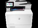 Slika od HP Color LaserJet Pro MFP M479fdn, W1A79A
