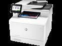 Slika od HP Color LaserJet Pro MFP M479fdw, W1A80A