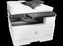 Slika od HP LaserJet MFP A3 M436nda, W7U02A