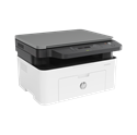 Slika od HP Laser MFP 135a, 4ZB82A