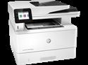 Slika od HP LaserJet Pro MFP M428dw, W1A28A