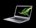 Slika od Acer Swift 3 SF314-58G, NX.HPKEX.002