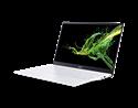 Slika od Acer Swift 5 SF514-54GT, NX.HLGEX.008