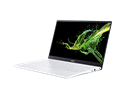 Slika od Acer Swift 5 SF514-54GT, NX.HLJEX.004
