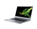 Slika od Acer Swift 3 SF314-58G, NX.HPKEX.003