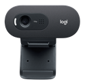 Slika od Logitech C505 HD Webcam, 720p