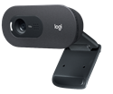 Slika od Logitech C505e HD Webcam, 720p