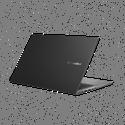 Slika od ASUS VivoBook S15 S533EQ-WB517T, 90NB0SE3-M02930