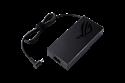 Slika od ASUS Adapter AD230-01E v2 ROG, 90XB05IN-MPW090