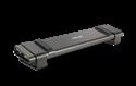 Slika od ASUS USB3.0 HZ-3B docking, 90XB04AN-BDS000